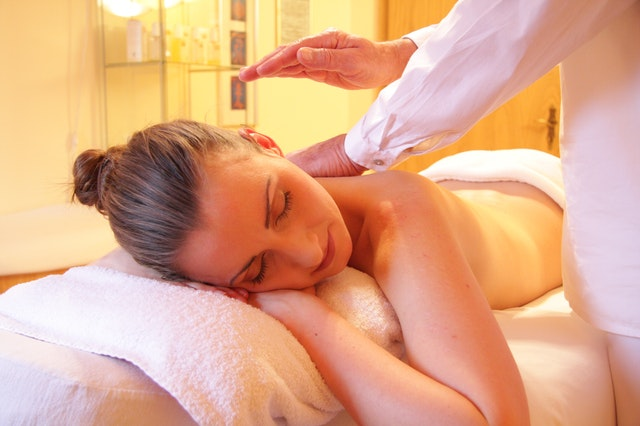 Which Massage Is Right for You?