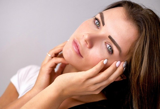 Top 3 Anti-Aging Skincare Treatments To Try