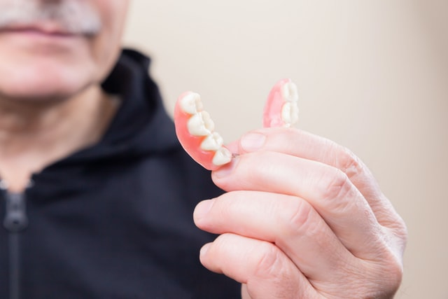 3 Things You Should Know About Dental Bridges